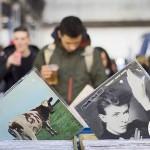 3 mercatini delle pulci dove acquistare dischi in Italia