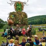I migliori Festival a KmZero