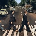 Abbey Road: le strisce pedonali più fotografate di Londra