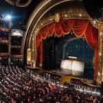 Dolby Theatre: non solo Oscar ma grandi concerti e film in 3D