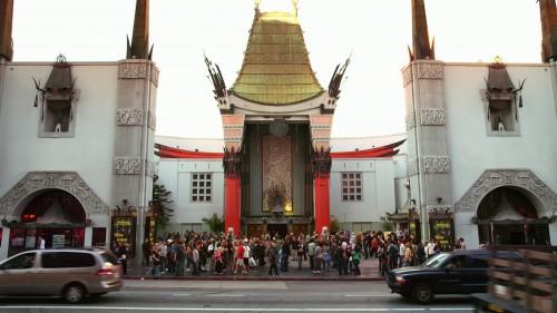 Chinese Theatre, foto credit Muppet Wiki - Wikia