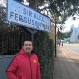 Manchester United Soundtrack