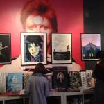 Bologna: tra mostre e vinili alla Ono Arte
