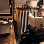 Lucio Dalla: curiosità sui luoghi legati al cantante bolognese