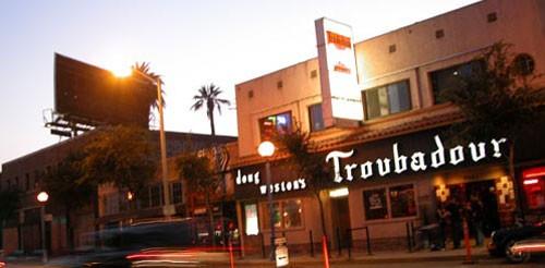 www.troubadour.com