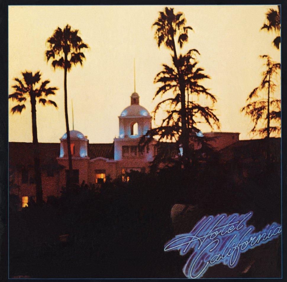 Hotel-California_Eagles