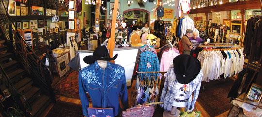 credit foto deltaskymag.delta.com/