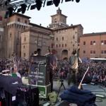5 Festival dell'estate 2016 da non perdere in Italia