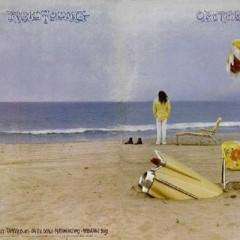 Zuma Beach la spiaggia preferita da Neil Young