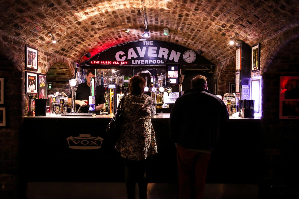 cavern-club-liverpool