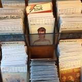 3 negozi di dischi aperti anche la domenica