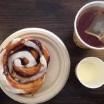 Mangiare a Nørrebro (Copenhagen): i miei indirizzi per il brunch e colazione!