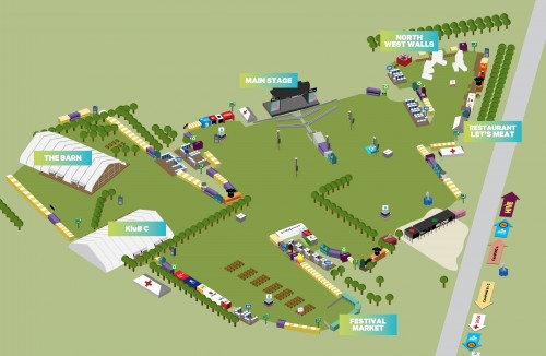 RW16_festival