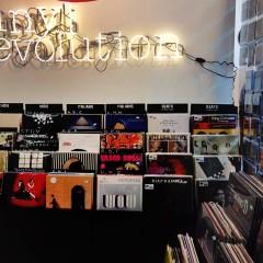 SEMM Music Store quando la musica incontra lo stile