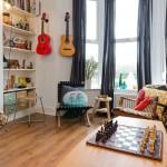 Pernottare a Liverpool con Airbnb