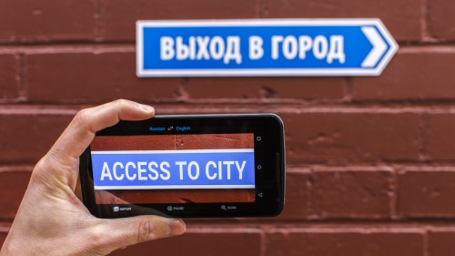 google-translate-word-lens