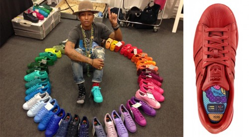 pharrell-williams-per-adidas-originals-supercolor
