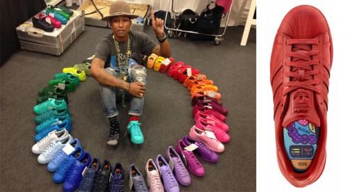 pharrell-williams-per-adidas-originals-supercolor