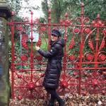 Strawberry Fields storia e indirizzo