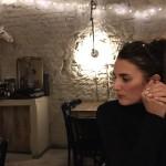 In cerca di vinili e dei migliori aperitivi a Mantova