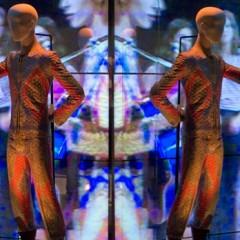 """""""David Bowie Is"""":  consigli e recensione sulla mostra itinerante"""