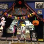 Passare un Halloween Rock a Los Angeles