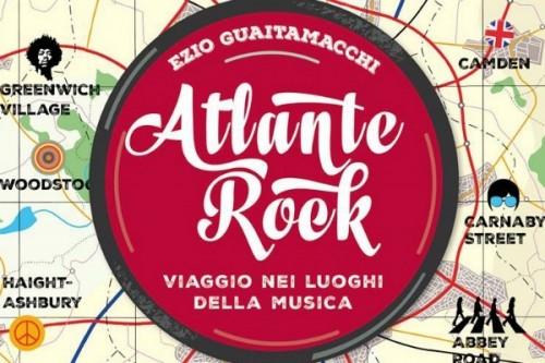 atlante rock (1)