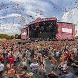 3 Festival da tenere d'occhio nel 2017