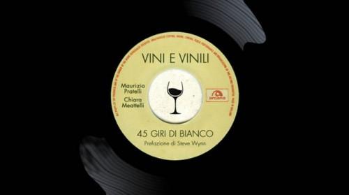 vini-e-vinili-libro-124063.660x368