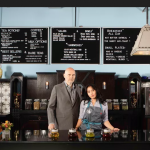 MADAME  ZUZU'S: TUTTO SULLA TEA HOUSE SHOP DI BILLY CORGAN