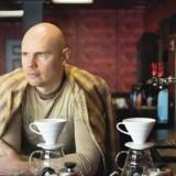 Madame Zuzu's: la TeaHouse di Billy Corgan