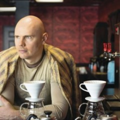 Madame Zuzu's: la TeaHouse di Billy Corgan