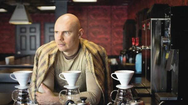 Credit Foto www.drinkingcup.net