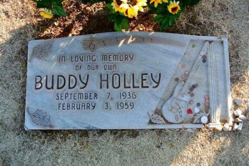 buddy-holly-s-grave