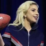 Tutto sullo spettacolo del Super Bowl: prezzi, date, location