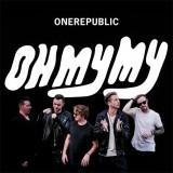 20 città nei nuovi videoclip dei One Republic
