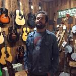 McCabe's il paradiso delle chitarre acustiche