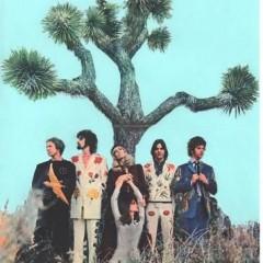 Tutte le curiosità legate al rapporto tra Joshua Tree e la musica
