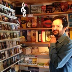 In cerca di flauti e tamburelli a Doolin, Irlanda