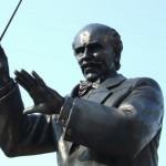 Parma e i luoghi legati ad Arturo Toscanini: la casa Museo