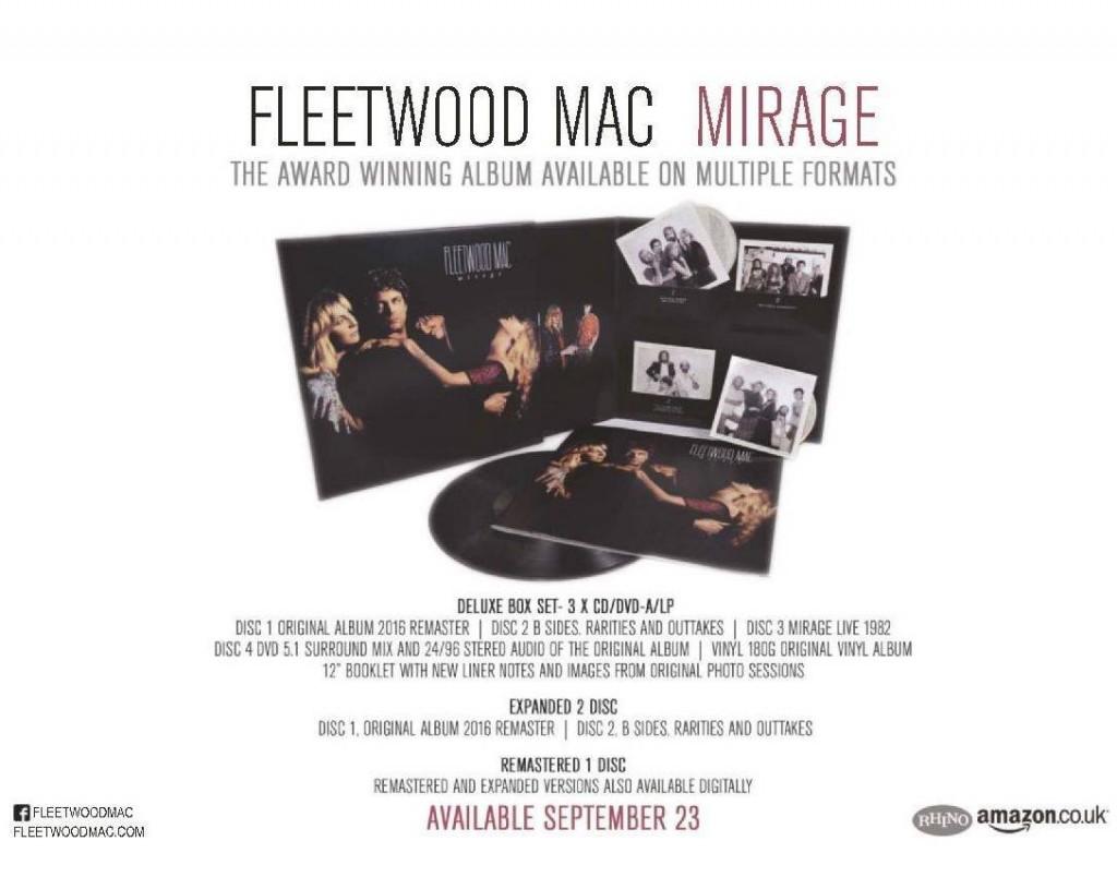 Mirage-Deluxe-UK-Advert