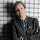 La Top5 del giornalista musicale Ernesto Assante