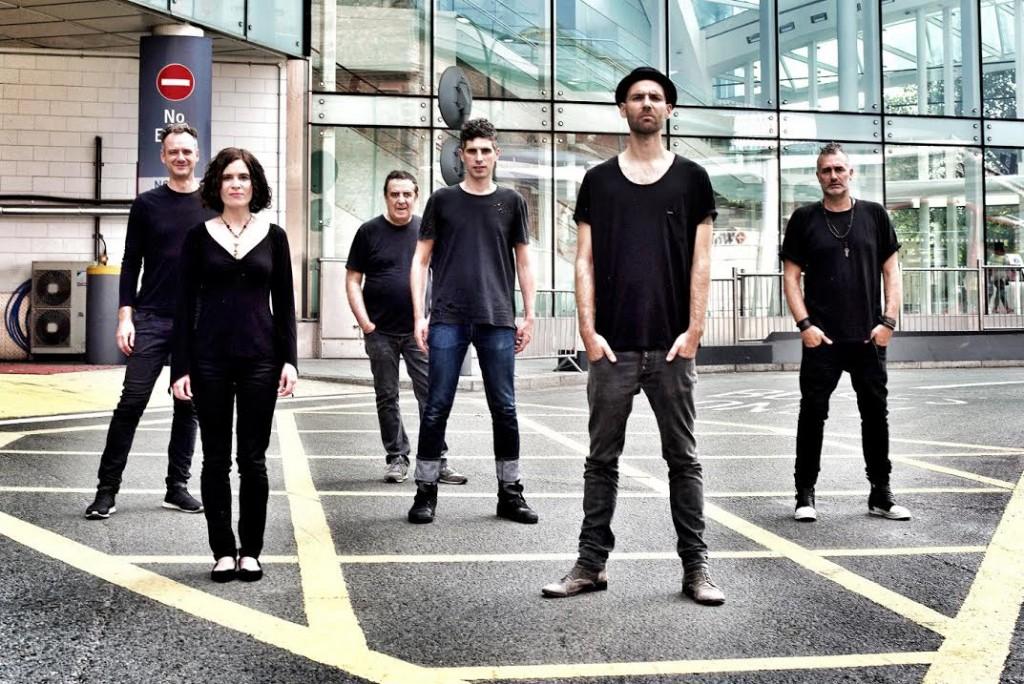 Anche i Planet Funk in concerto a maggio in Italia