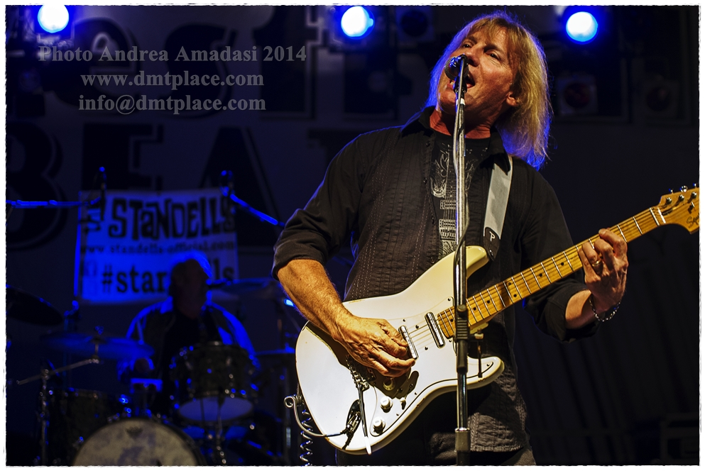 Beat Festival, foto di Andrea Amadasi