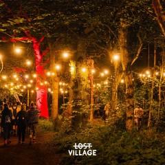 Festival Musicali che si svolgono nel verde di boschi e parchi