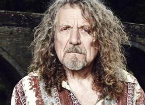 L'Hotel preferito da Robert Plant