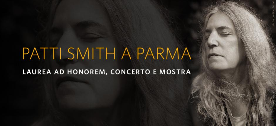 slideshow-patti-smith-cs
