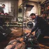 5 Ostelli economici in cui ascoltare musica live