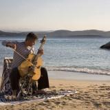 Luglio 2017: 5 festival imperdibili 'by the sea'