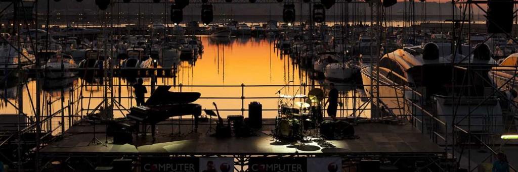 Fano Jazz foto credit sito evento
